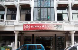 Canary Bakery & Café